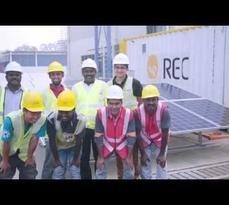 (ENG) REC SolarBox