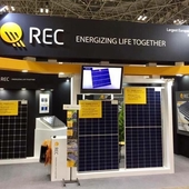 REC_at_PV_Expo_2017